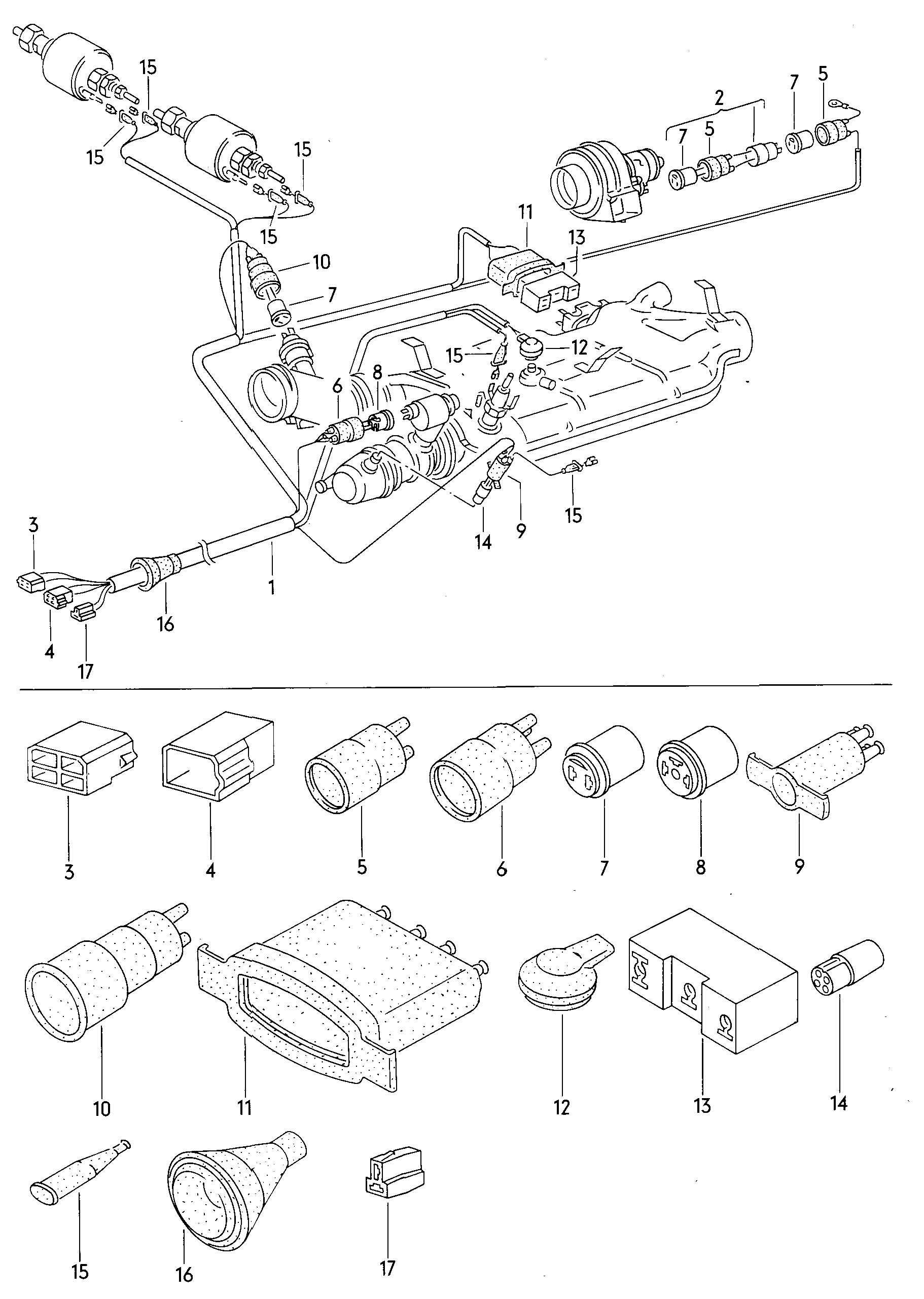 86 Vw Golf Wiring Diagram additionally Volkswagen Suran 1 6 2006 Specs And Images likewise 1985 Vw Cabriolet Wiring Diagram moreover Vw Cabriolet Vacuum Diagram furthermore P 0900c152802667eb. on 1990 volkswagen rabbit
