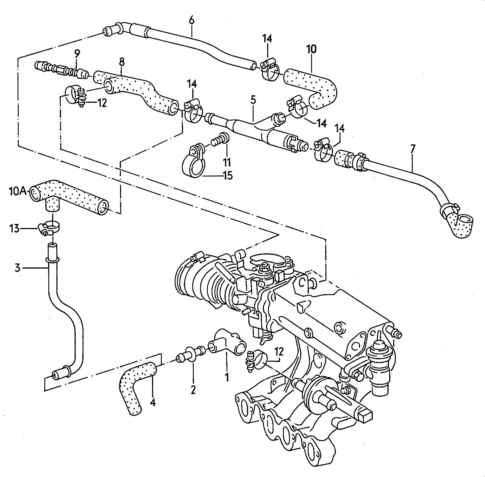 Vw Tsi 2 0t Diagram Engine And Wiring 1964 Alternator T Parts Plete Diagrams Volkswagen Gti As Well Thing Vacuum