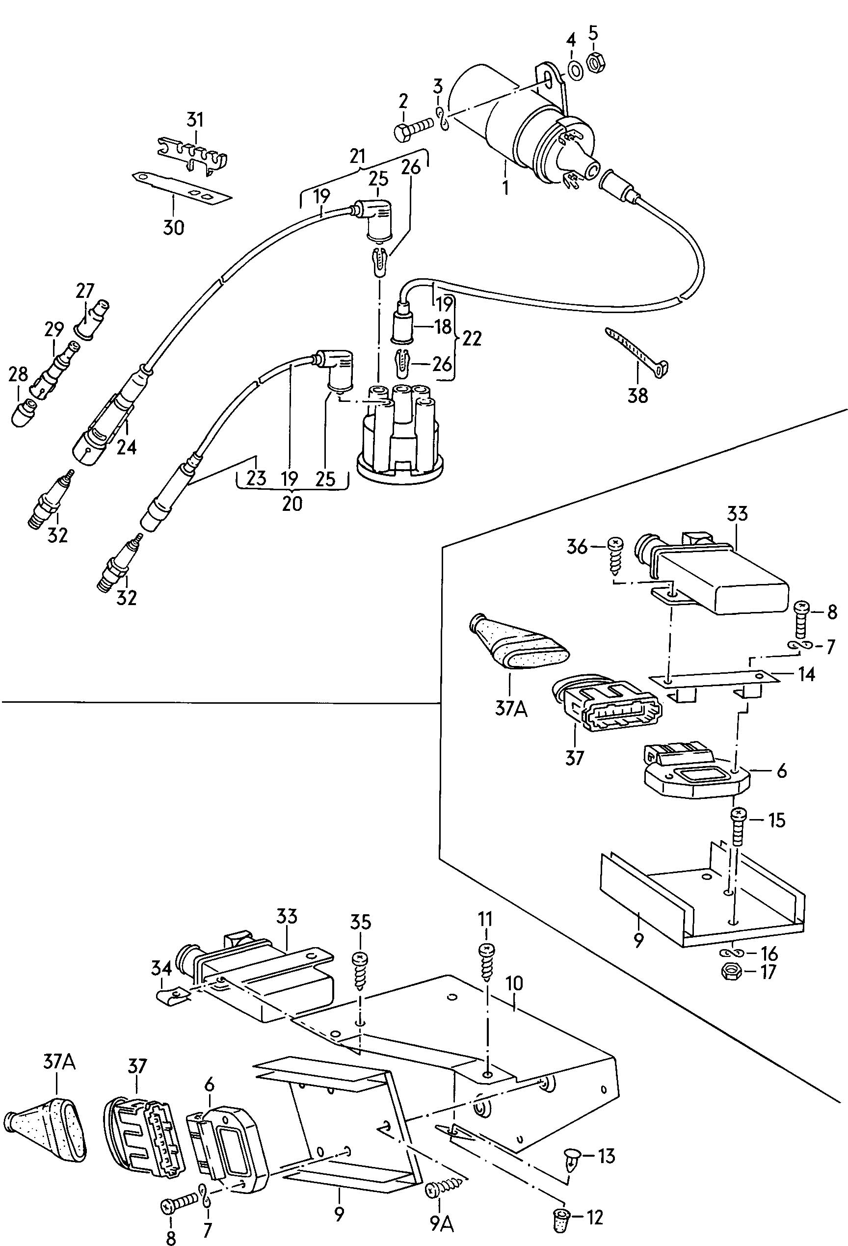 dune buggy wiring diagram | free download wiring diagrams pictures