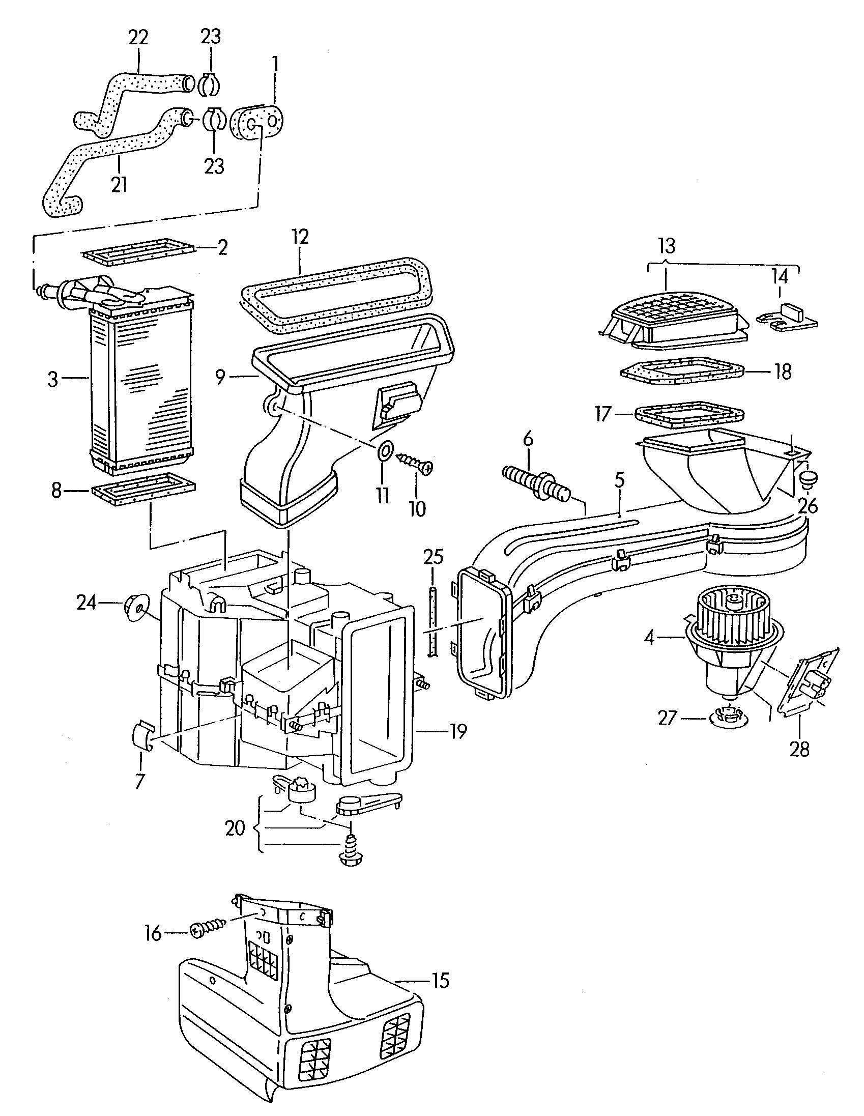 haynes repair manual elantra