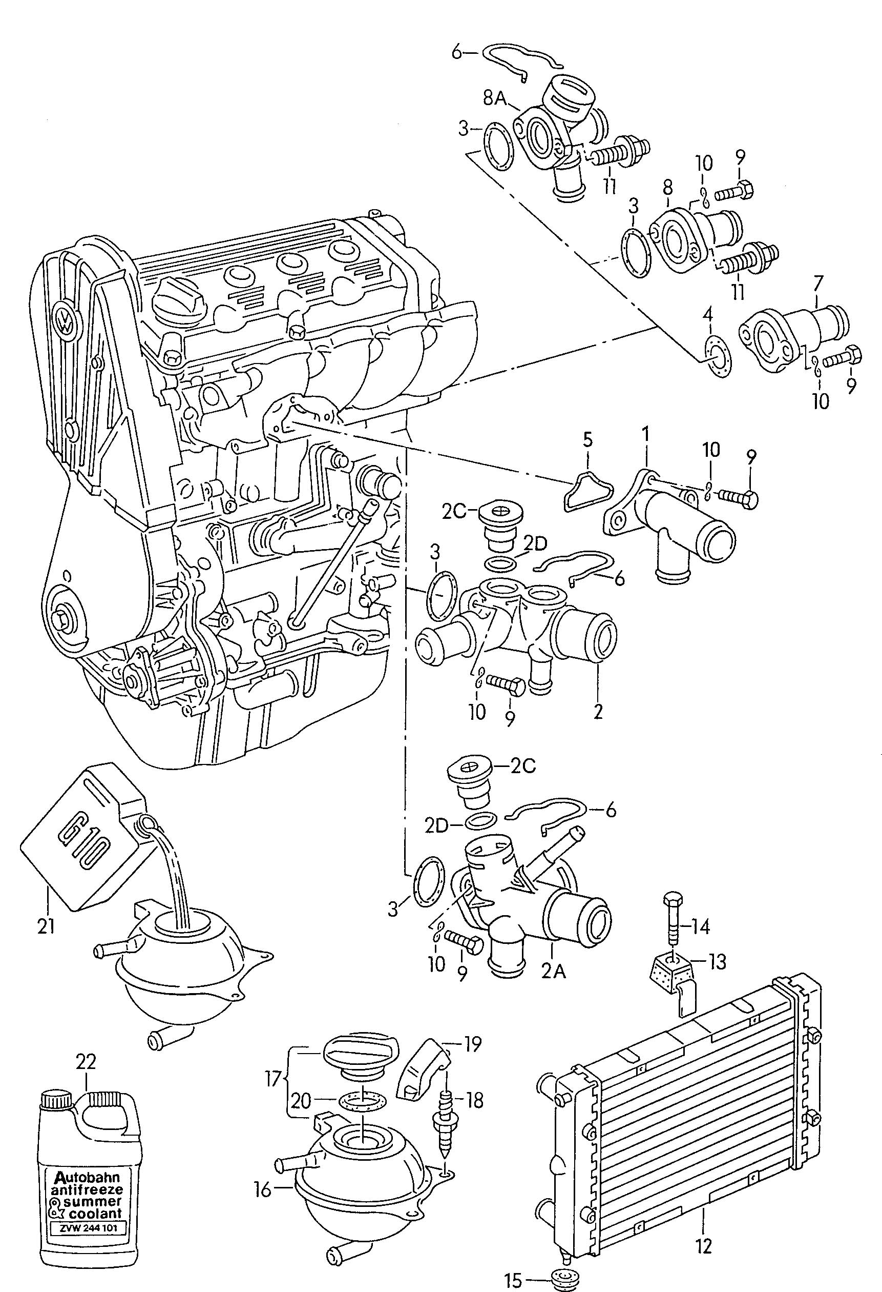 1967 jeep cj wiring diagram