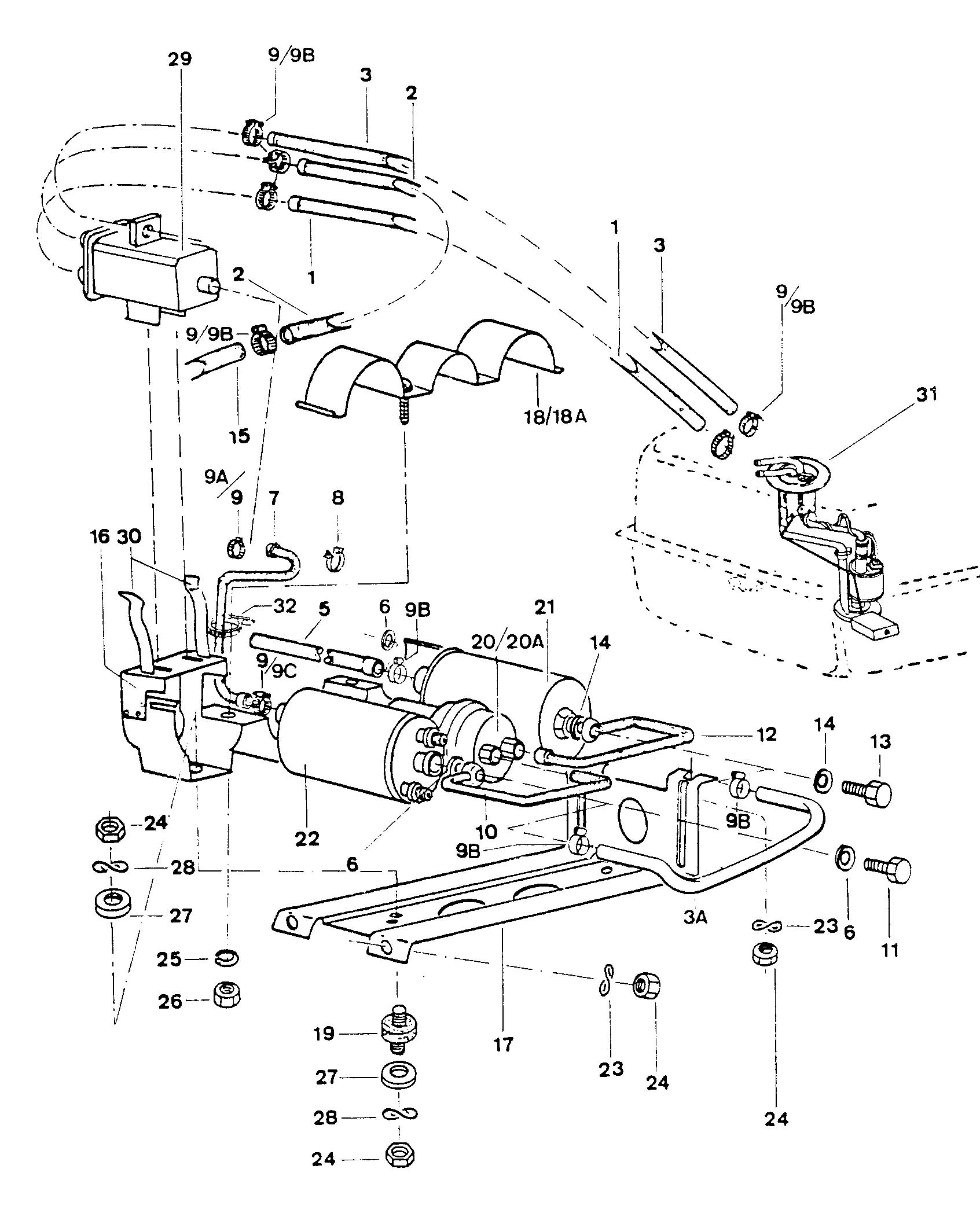 columbia par car electrical diagram columbia image columbia par car 48v wiring diagram wiring diagram and