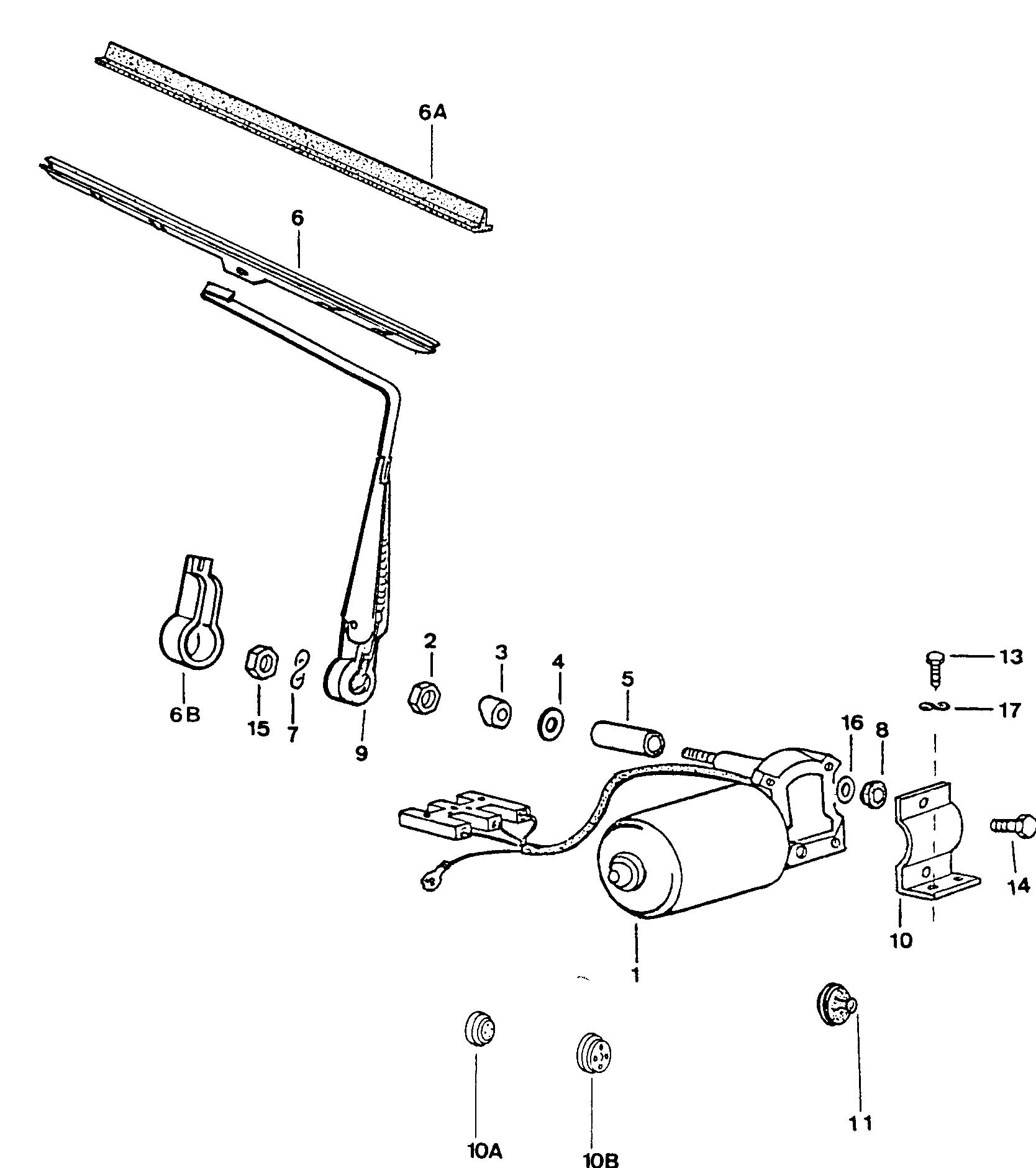 Diagram For A 2002 Hyundai Xg350 Swingarm Bearing Removal moreover Help Accord 1994 Upper Control Arm Balljoint Abs 2875126 as well Jeep Grand Cherokee Undercarriage Diagram besides 5oubr Center Console Doors Fix Leather Protruding furthermore Honda Accord 1998 Honda Accord 101. on acura rl control arm