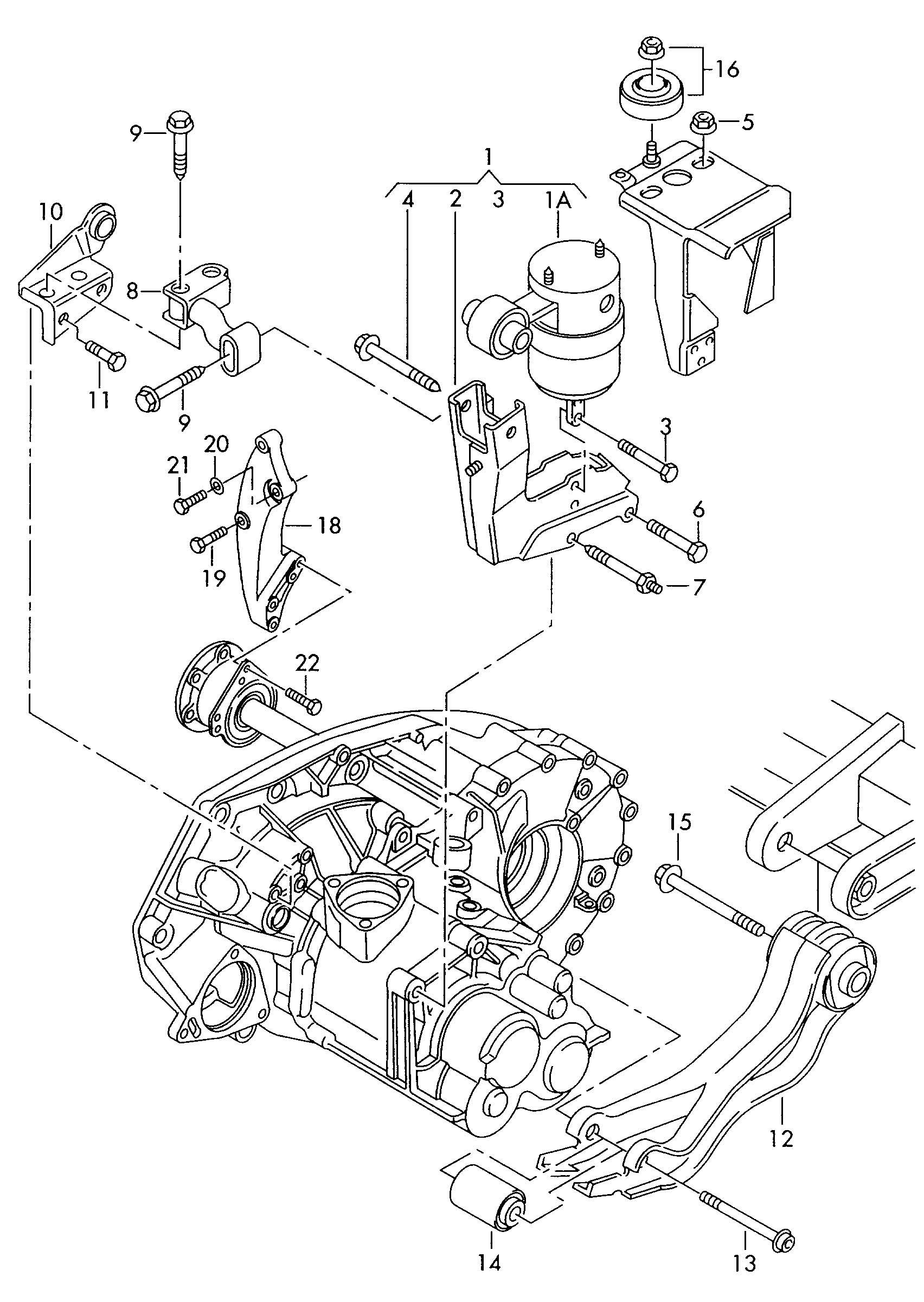 triumph tr6 wiring diagram with Nv3500 Manual Transmission Diagram on Nv3500 Manual Transmission Diagram together with 1972 Triumph T120 Wiring Diagram furthermore Perko Dual Battery Wiring Diagram further Electric Blower Motor Wiring Diagram likewise Wiring Diagrams.