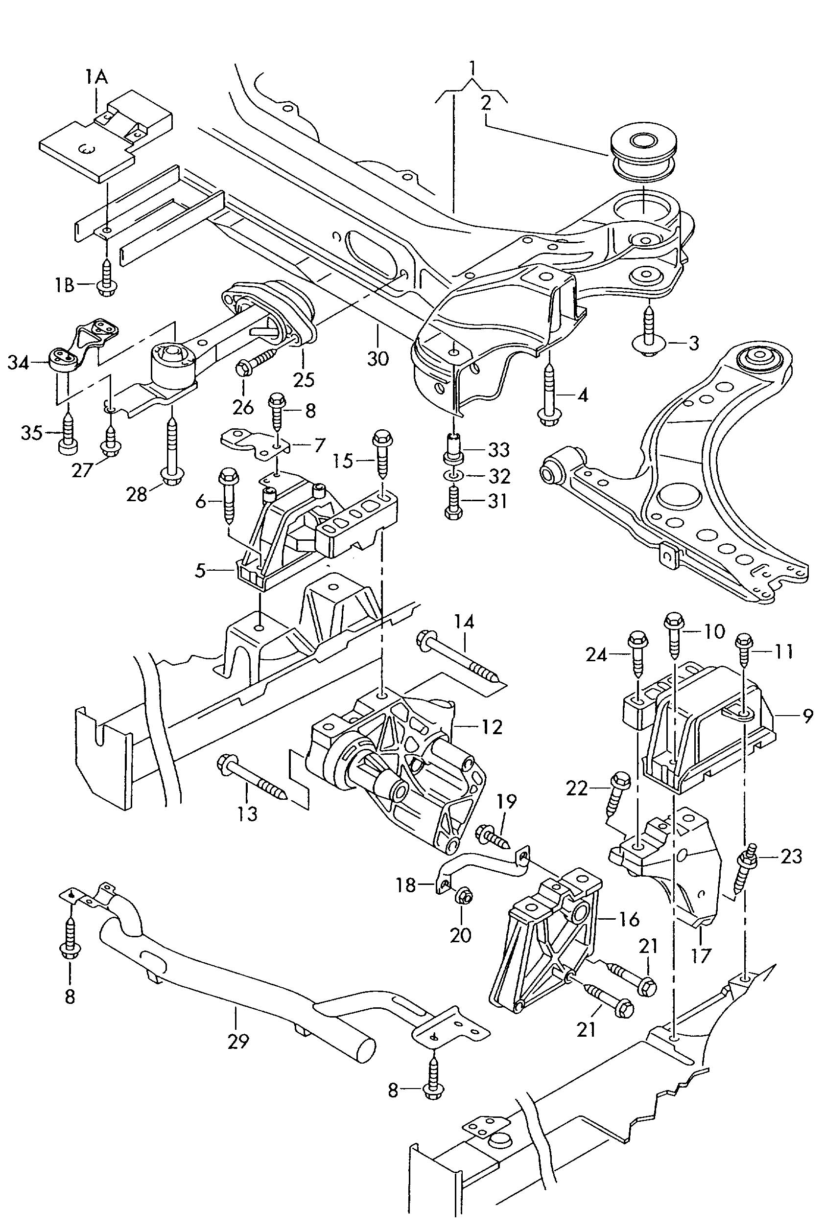 volkswagen golf wiring diagram volkswagen discover your wiring vw new beetle engine diagram