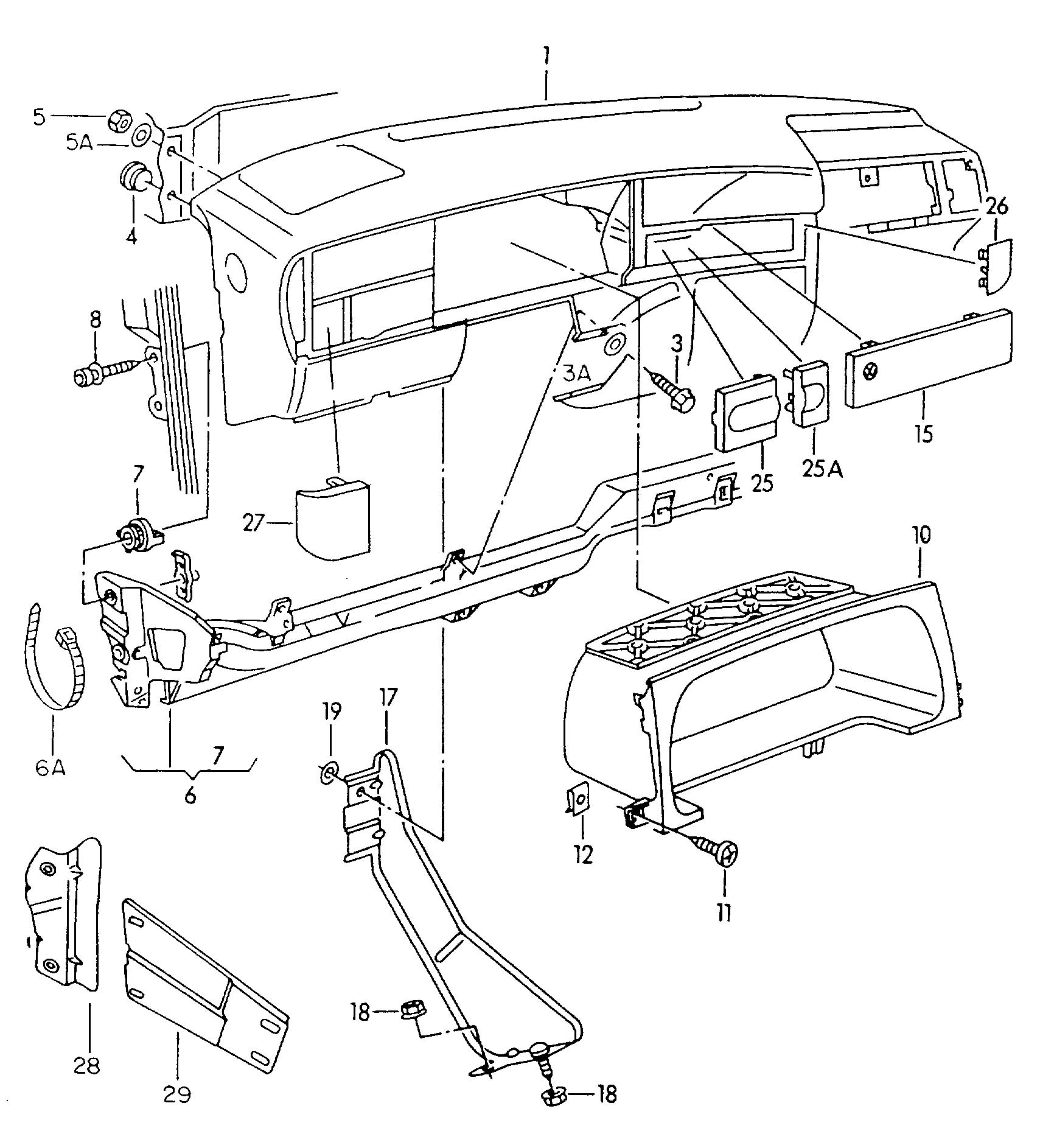 99 vw beetle model diagram great installation of wiring diagram 73 Super Beetle Wiring Diagram 99 vw beetle model diagram imageresizertool 99 vw beetle red 03 new beetle electrical board