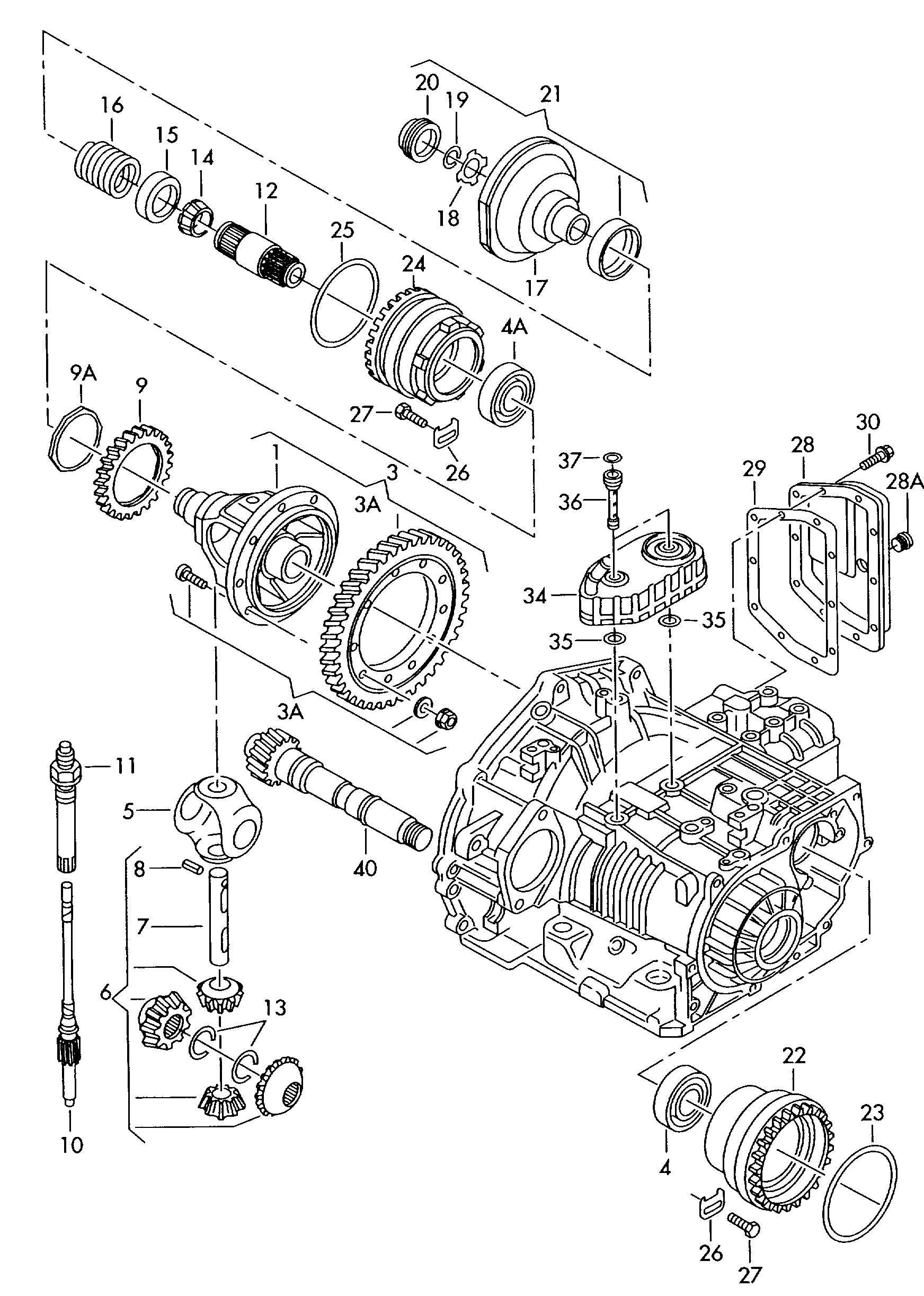 2002 vw passat automatic transmission imageresizertool com 2004 pontiac  vibe fuse diagram