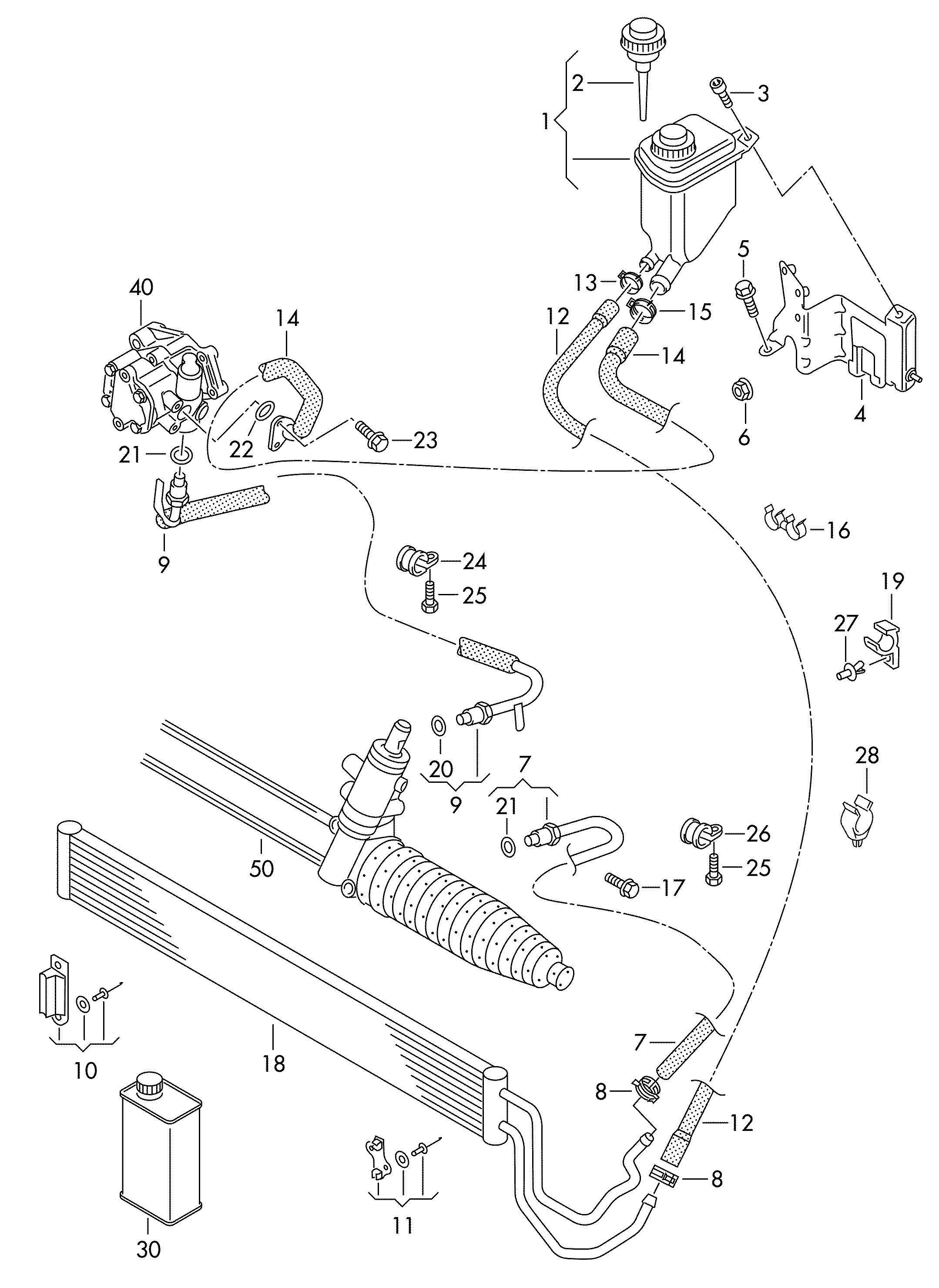1963 dodge dart wiring diagram