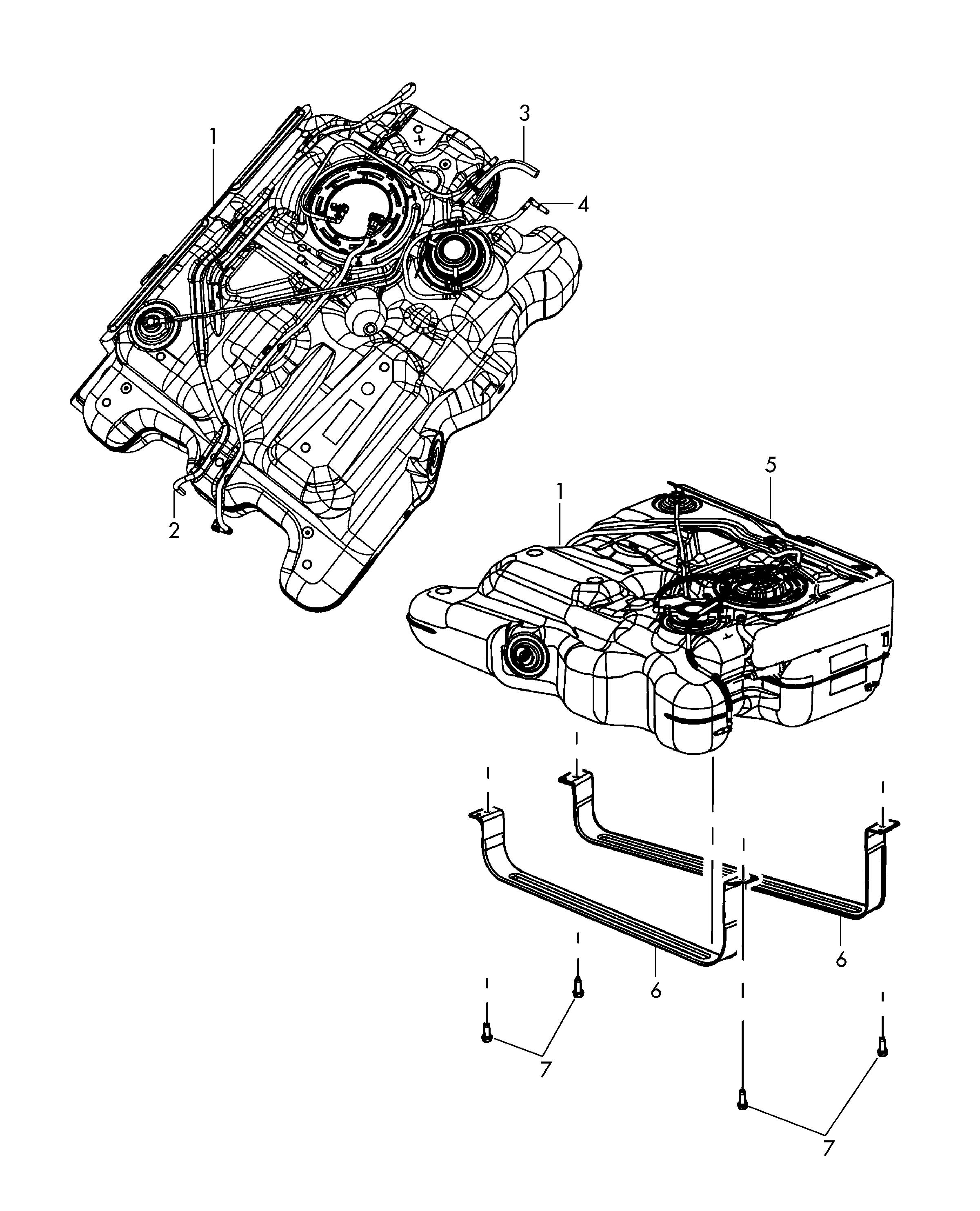 1997 mitsubishi mirage repair manual