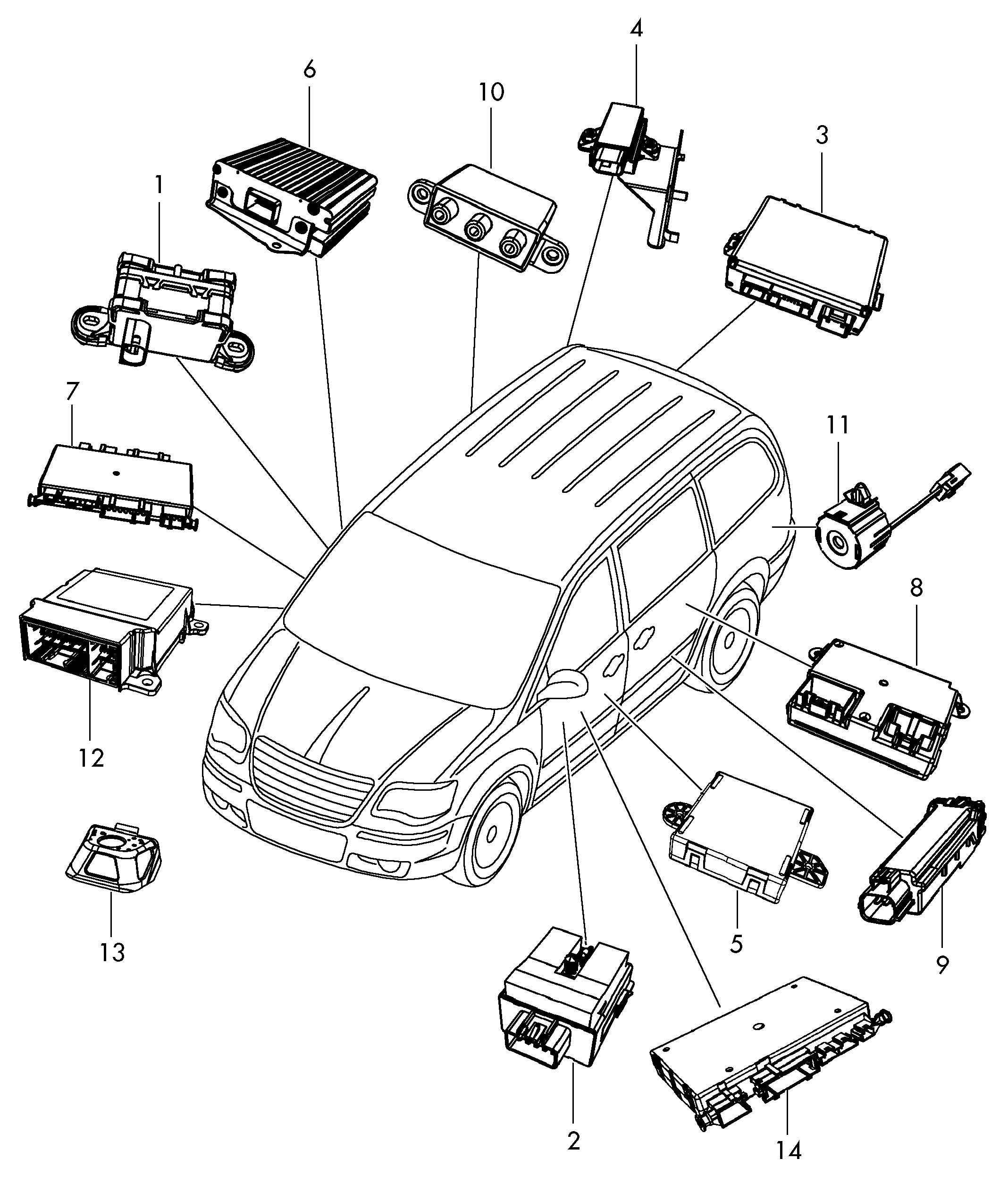 Mk4 Jetta Door Wiring Diagram Rear Bumper Removal Radio Vw Hood Sensor Engine And On