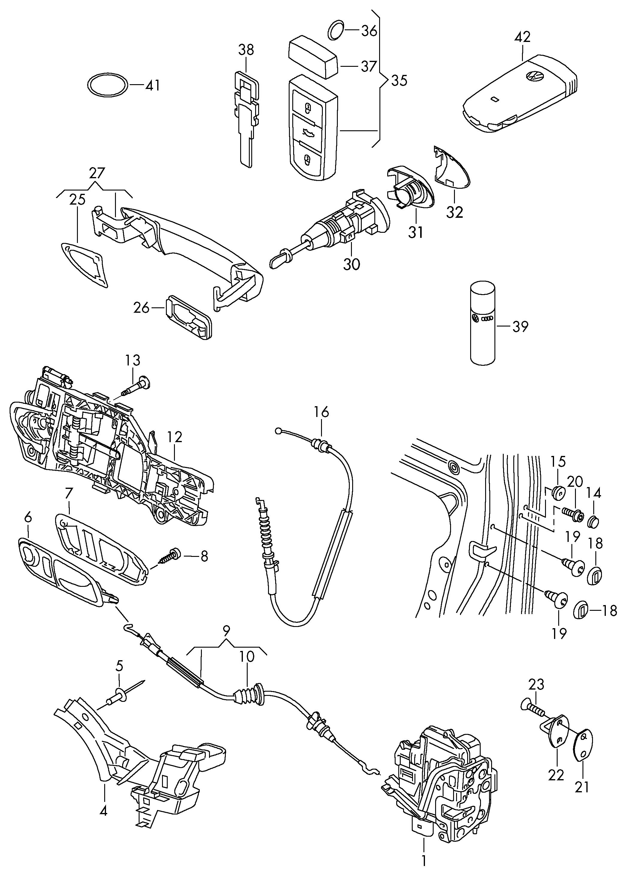 ShowAssembly furthermore 2014 Ford F150 Fuse Box likewise Where Is The Crankshaft Sensor Located On 2002 Volkswagen Jetta 1 8turbo 101446 likewise 2012 Kia Optima Front Strut Removal And Installation additionally Diagrams To Remove 2009 Audi S8 Driver Door Panel. on 2009 volkswagen jetta interior