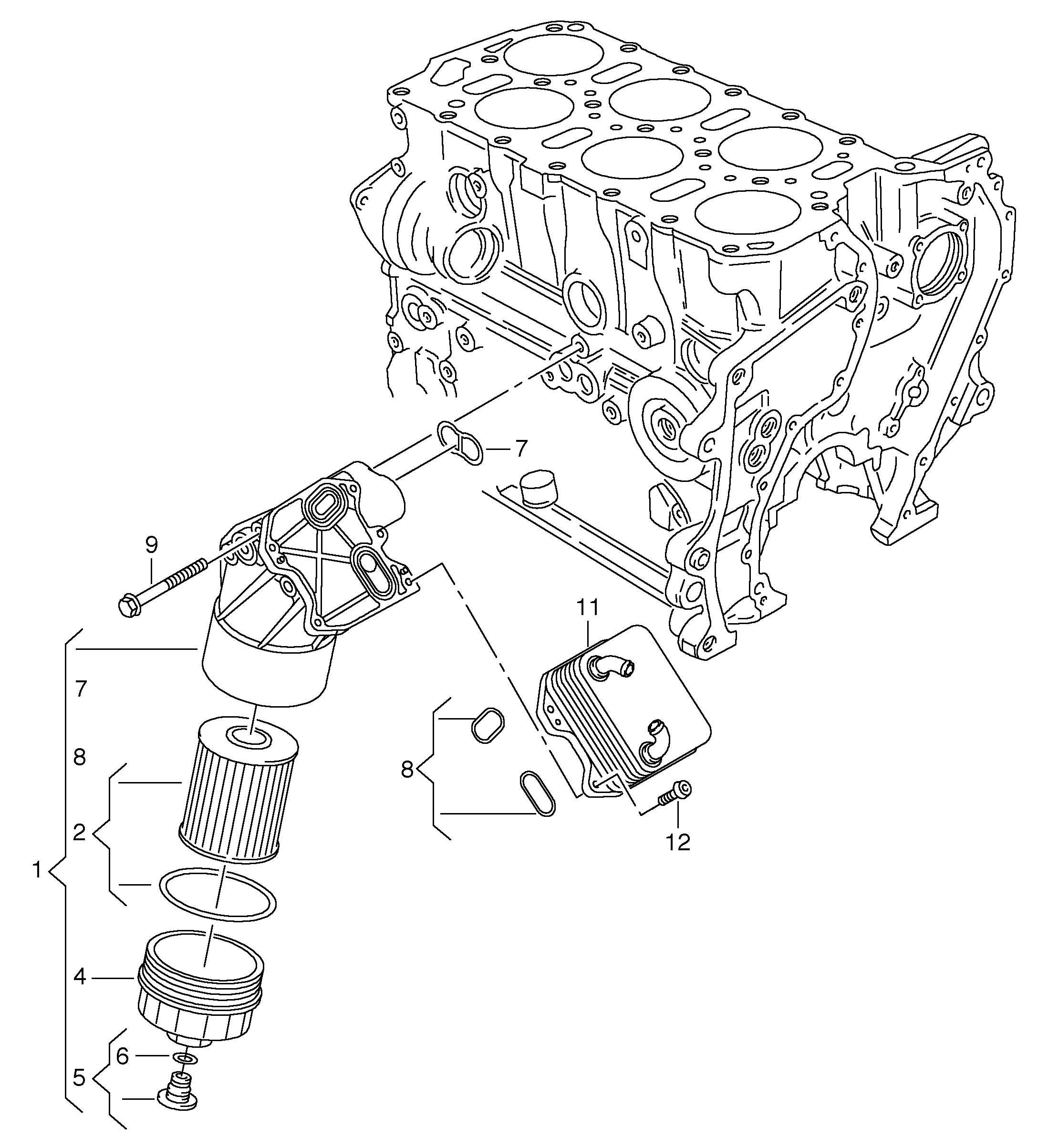 ford tractor cav injector pump parts diagram likewise 7 3 powerstroke  turbo exhaust diagram furthermore mercruiser