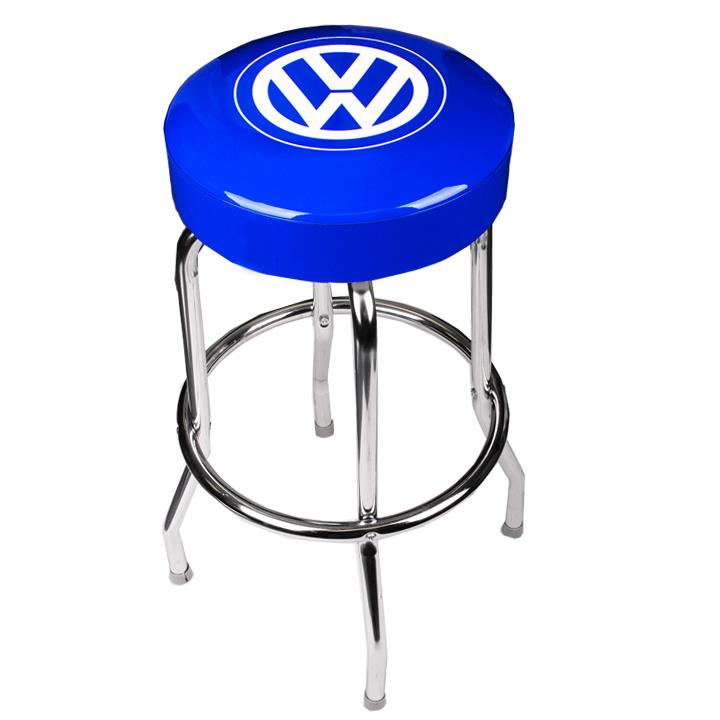 Drg018974 Volkswagen Counter Stool Bar Volkswagen
